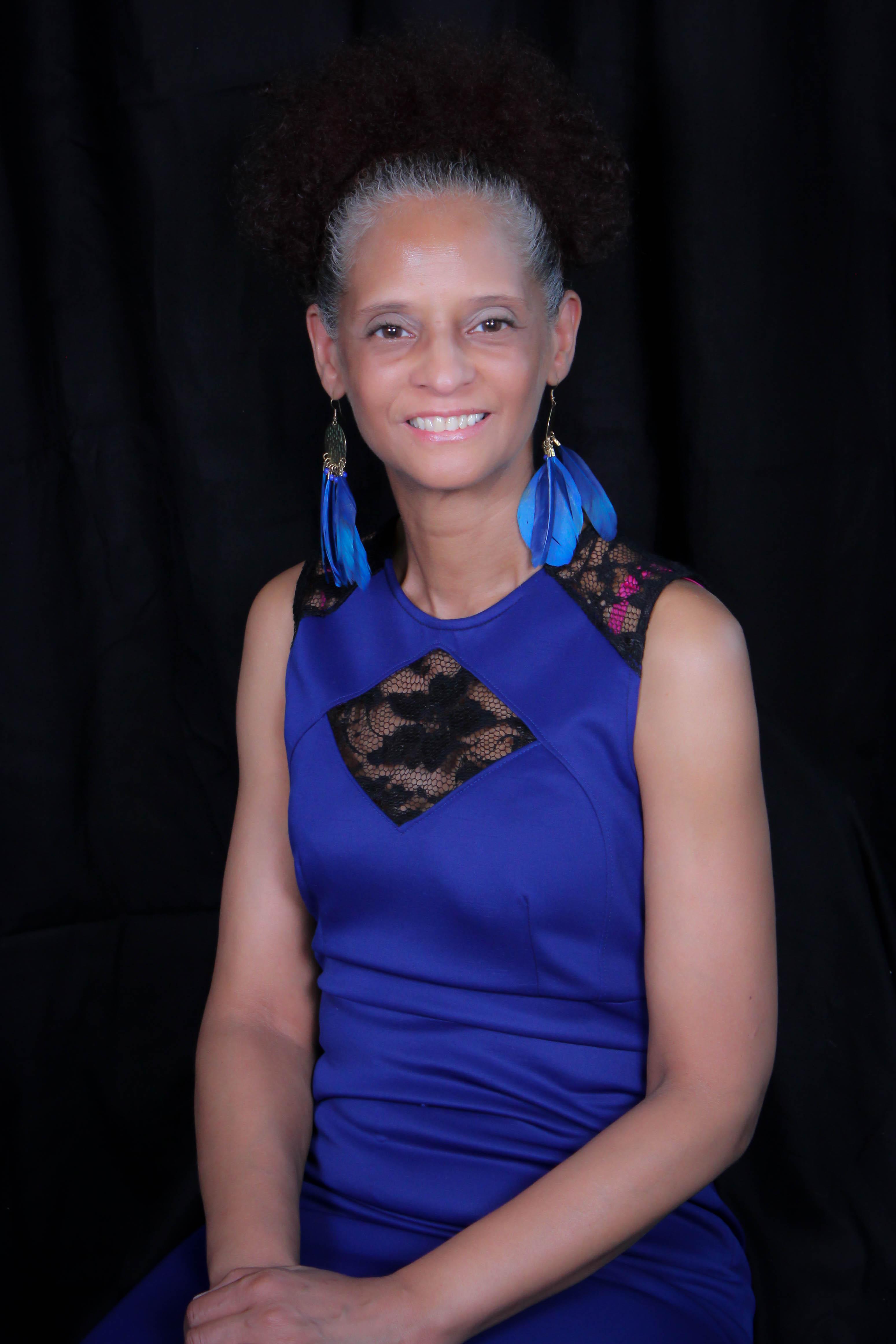 Anita Goodloe 3 (Administration)